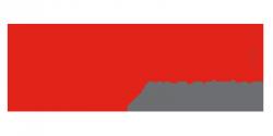 cleveland_mag_logo