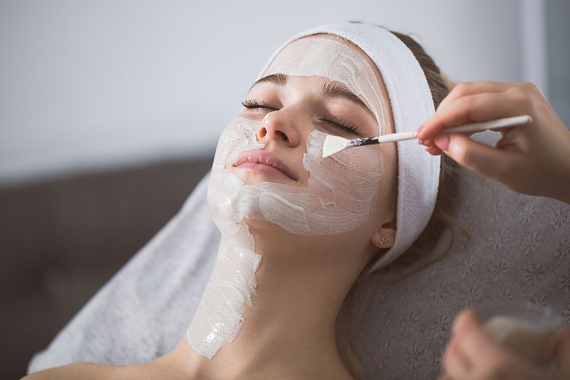 facial addons woodmere oh salon spa services