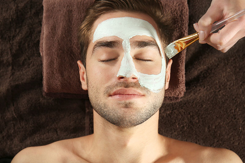 facials woodmere oh salon spa services
